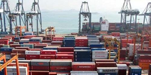 صادرات با ارزش افزوده بالا نیازمند جلوگیری از خام فروشی است