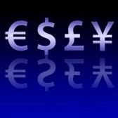 نرخ ارز مشکل اصلی صادرکنندگان