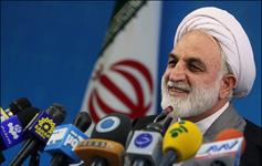 دستگیری یکی از بستگان مشایی / اظهارات رئیس جمهور درمورد من کذب است / احضار چند نماینده مجلس