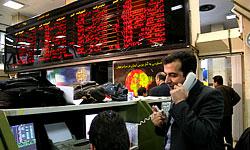 ارزش معاملات فرابورس ایران به 394 میلیارد ریال رسید