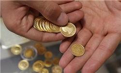 سکه 782 هزار تومان برای اردیبهشتماه 91 پیشبینی شد