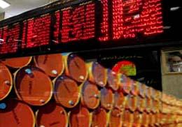 جزئیات تازه از قراردادهای سلف نفتی برای فروش نفتخام به مردم