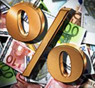 اول تا ۱۵ دی؛نخستین اظهار مالیات ارزش افزوده درآمدهای بالای ۱۰۰ میلیون تومان