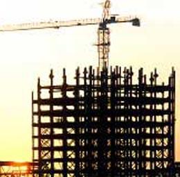 25 درصد منابع صندوق توسعه سهم مسکن/ آغاز مذاکرات با بانک مسکن