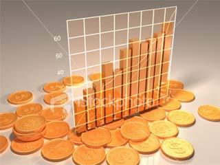 معاملات آتی سکه در بورس قانونی است