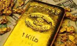 //دیدگاه شما//: آیا بهای طلا به ثبات دست می یابد !؟