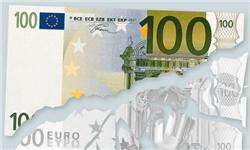 //دیدگاه شما//: کاهش یورو و آینده آن