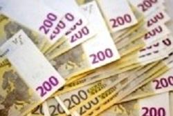 //دیدگاه شما//: افزایش یورو در پی بازخرید این ارز توسط سرمایه گذاران / ریسک نزولی باقی می ماند