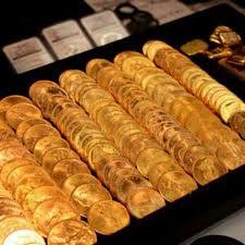 نامهنگاری مدیران برخی شعب بانک ملی برای تغییر شیوه توزیع سکه