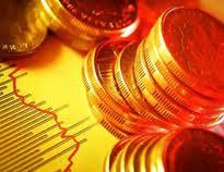 پیش فروش سکه از فردا قیمتهای آتی را شکست