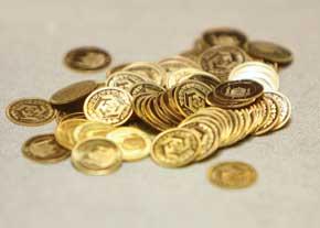 جزئیات پیشفروش سکه 546 هزار تومانی از امروز در بانک ملی