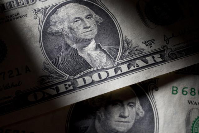 نوسانات کنونی نرخ ارز تحت کنترل بانک مرکزی شکل میگیرد
