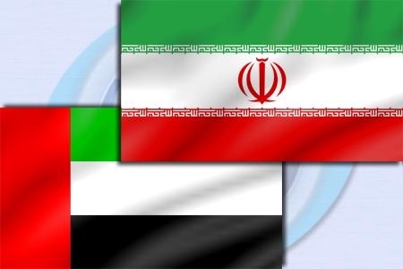 قطع روابط اقتصادی ایران و امارات به ضرر کیست؟