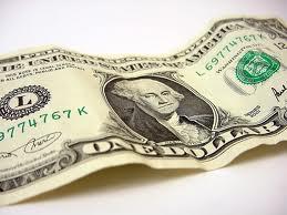 دلاری به ارزش 1600 تومان !!!