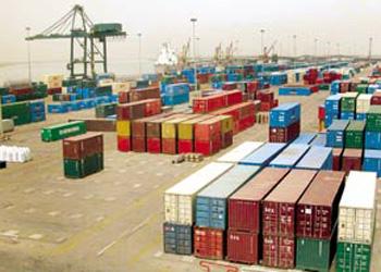 بیانیه همایش سراسری مبارزه با قاچاق کالا و ارز