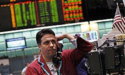 شاخص سهام در بورس های آسیا افزایش یافت