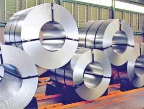 افزایش قیمت محصولات فولادی با صعود نرخ ارز/رشد دو درصدی در هفته گذشته