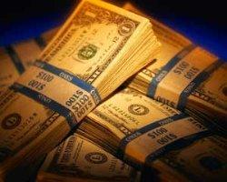 نرخ دستوری اوضاع را بدتر کرد: دلار به 1620 تومان رسید