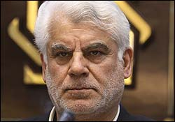 بهمنی: دلار باز هم ارزان میشود / برنامهای برای حذف دلار مسافری نداریم