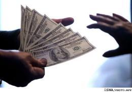 شرایط تثبیت بازار ارز