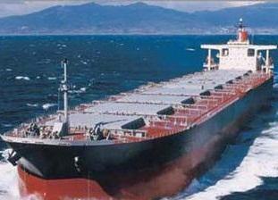 ایران دومین صادرکننده بزرگ نفت به کره جنوبی شد