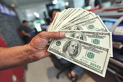 کارشناسان به بانک مرکزی پیشنهاد کردند: تغییر کانال توزیع ارز