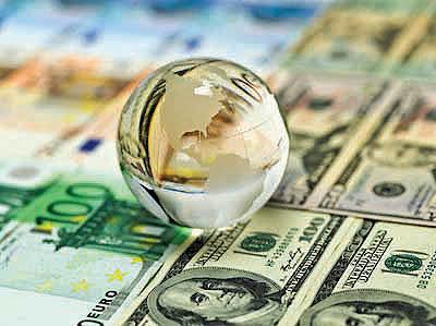 افزایش مجدد قیمت ها در بازار ارز