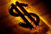 اختلافنظر دو عضو کابینه در مورد نرخ ارز/ فضای اقتصاد ایران ناشفاف است