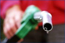 صرفه جویی 5.3 میلیارد دلاری در مصرف فرآورده های نفتی