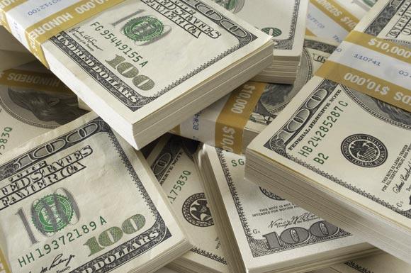 تولید و تلاطم نرخ ارز