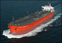 جنگ نفتکشها در خلیجفارس تا صف بنزین در اروپا/ نفت 400 دلار میشود