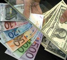 سقف خروج ارز مسافری از کشور 5 هزار دلار اعلام شد