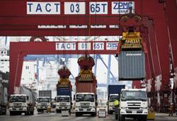 تجار ایرانی دیگر به چین نمیروند