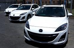 جدیدترین مصوبات کمیته خودرو/ قیمت کدام خودروها گران میشود