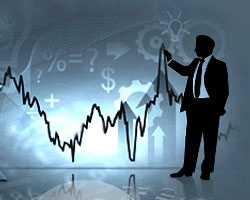 اقبال گسترده سهامداران به بانکها و رشد 120 واحدی شاخص بورس