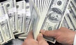 قیمت دلار صرافیها 3 تا 5 درصد بالاتر از نرخ مرجع/رعایت نکنید تعطیل میشوید
