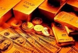 سه دلیل افزایش نرخ سکه و ارز از نگاه نمایندگان مجلس