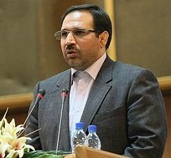 مخالفت وزیر اقتصاد با نرخ سپرده بیش از۲۰ درصد