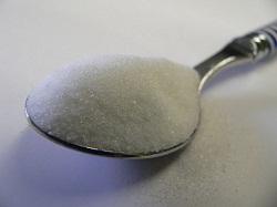 موجودی بینظیر کالاهای اساسی/ جزئیات تمهیدات ویژه برای بازار شکر