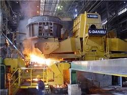 افزایش قیمت فلزات در بورس لندن