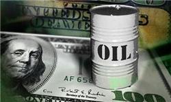 پیشنهاد هند به ایران برای مبادله پایاپای نفت با گندم