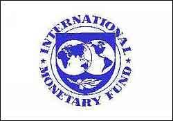 ایران هفدهمین قدرت اقتصادی دنیا شد
