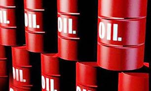 پول نفت ایران در هند مشمول مالیات سنگین میشود