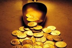 تحویل سکه در معاملات آتی ماهانه میشود
