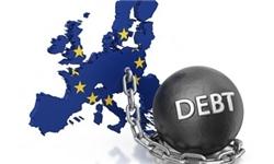 ارائه بسته کمک ۲ هزار میلیارد دلاری برای نجات یورو از بحران
