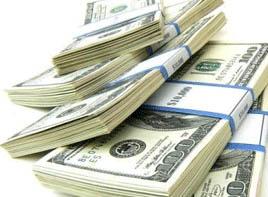 بخشنامه جدید ارزی بانک مرکزی برای واردکنندگان و صادرکنندگان کالا و خدمات