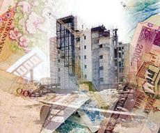 رکود بازار مسکن و رواج خانههای جایزهدار
