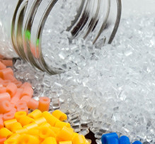 صعود قیمت LDPE در بازار آمریکا
