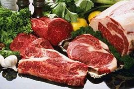 خبرهای تازه از احتکار، گرانفروشی و تاریخ مصرف گوشتهای وارداتی برزیلی