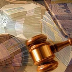 متهمان پرونده کلاهبرداری 200 میلیارد تومانی دستگیر شدند